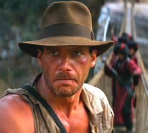 Indiana Jones and the Temple of Doom Hat