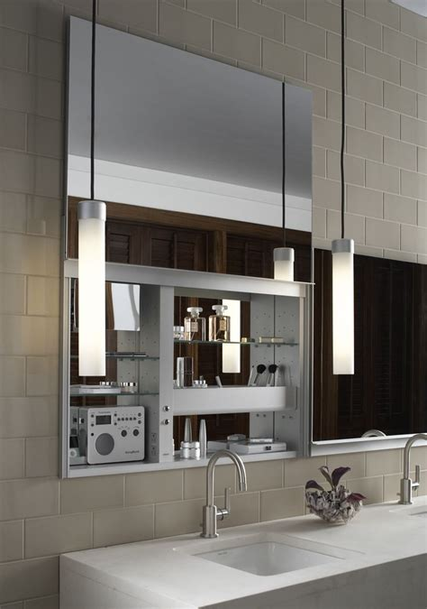 Images Of Modern Bathroom Mirrors by 18 Best Inspiration Images On Bathroom