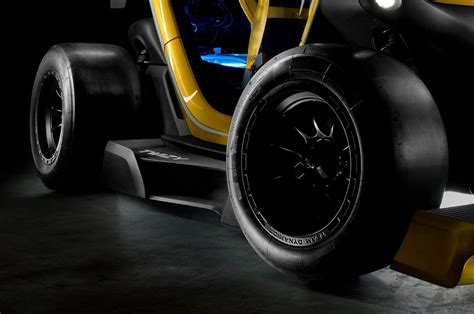 renault twizy f1 price renault twizy sport f1 in all its glory autoevolution