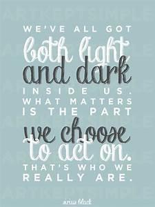 Sirius Black Quotes The Heart. QuotesGram