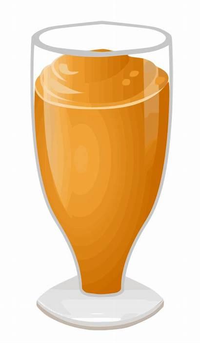 Clipart Smoothie Drink Cool Juice Cloud Transparent