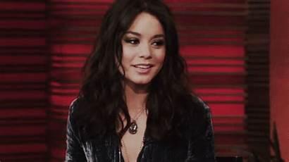 Vanessa Hudgens Gifs Min Selena Gomez