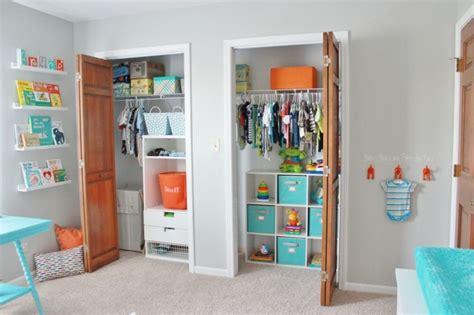 rangement pratique chambre le rangement chambre bébé quelques astuces pratiques
