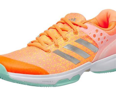 Adidas Sonic Boost Wanita adidas adizero ubersonic 2 or si gr sepatu tenis adidas