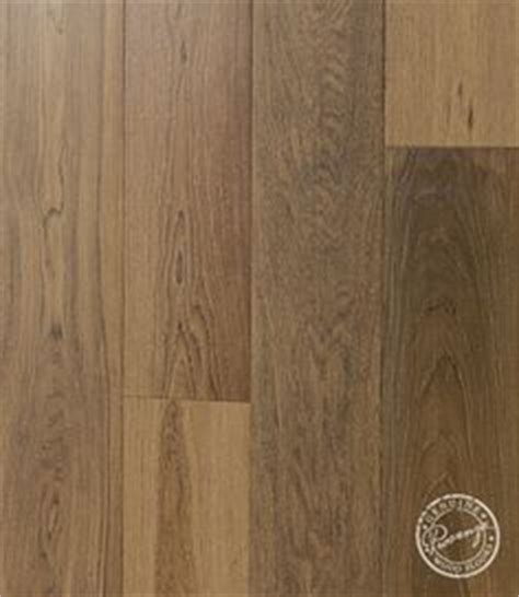 Provenza Hardwood Floors In Weathered Ash by Provenza World Collection Weathered Ash Wood