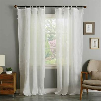 Drapes Pottery Barn Curtains Bedroom Help Decorating
