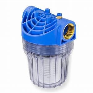 Filter Für Gartenpumpe : wasserfilter dn25 1 zoll vorfilter pumpenfilter f r jet pumpe ~ A.2002-acura-tl-radio.info Haus und Dekorationen