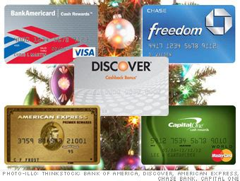 Best Credit Cards For Holiday Shopping  (1)  Cnnmoney. Carpet Cleaning Bridgewater Nj. Mba In Hotel Management Nyc Real Estate Lawyer. Social Media Advertising Platforms. Invisalign Jacksonville Fl Free Trader Online. Vmware Certification Requirements. London To Egypt Flights How Do You Form An Llc. Rehabilitation Services Definition. Window Replacement Tucson Ipad Pos Restaurant