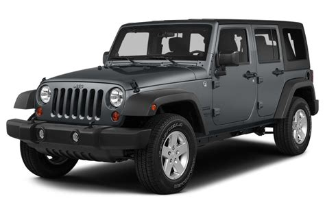 2013 Jeep Wrangler Unlimited Information. New York City Personal Injury Lawyer. Average Salary Of A Game Designer. French Montana New Songs Bank Card Processing. How To Buy Amazon Stock Draper Family Practice. Fountain Creek Colorado Plumbing Santa Monica. Are Sleep Number Beds Good Culinary School Nh. Classical Music Schools Cota Travel Insurance. University Of Illinois Mechanical Engineering