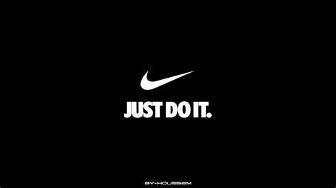nike just do it hd wallpaper nike just do it wallpaper hd 2014 by houssem by houssem9