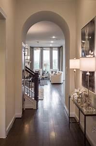 Büro Im Keller Einrichten : die besten 25 highland homes ideen auf pinterest arbeitszimmerideen b ro im keller und ~ Bigdaddyawards.com Haus und Dekorationen
