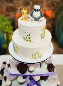 Geek Wedding Cake Toppers   www.imgkid.com - The Image Kid ...