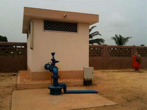 bureau d etude hydraulique algerie hydro rdi bureau d 39 études hydraulique international