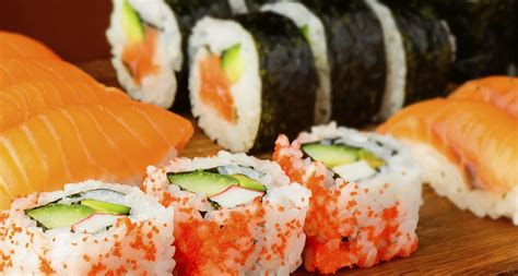 japanese cuisine near me gallery restaurants that deliver near me anatomy