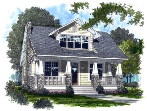 modern craftsman house plans 17 best images about modern craftsman plans on pinterest craftsman plan front and columns