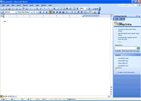 microsoft office télécharger gratuitement mot 2003 version complète