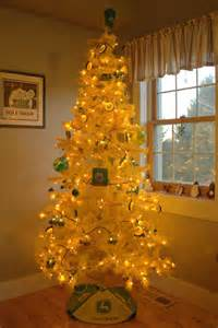 49 best images about john deere christmas on pinterest trees john deere and christmas t shirt