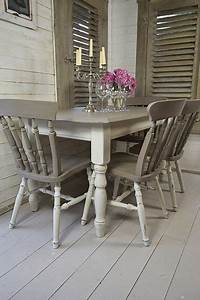 Kitchen, Table, Refurbished, Dining, Rooms, For, 2019, In, 2020