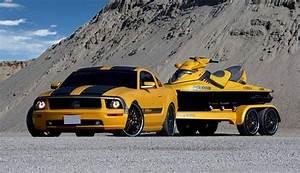 Prix D Une Mustang : prix peinture automobile le prix de la peinture automobile ~ Medecine-chirurgie-esthetiques.com Avis de Voitures