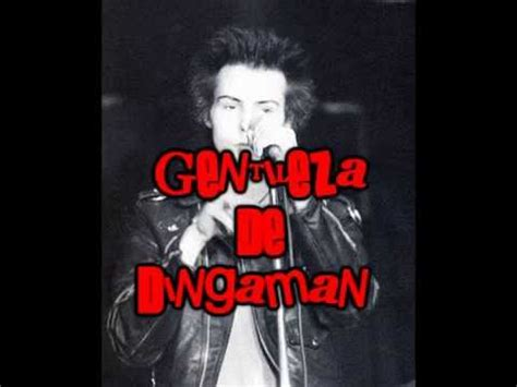 SID VICIOUS ALL SONGS - YouTube