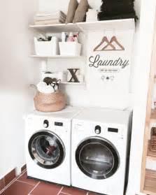 Schrank Für Waschmaschine Und Trockner übereinander : die besten 25 waschmaschine und trockner ideen auf pinterest waschmaschine trockner schrank ~ Sanjose-hotels-ca.com Haus und Dekorationen