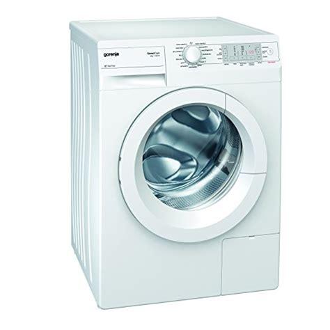 waschmaschine mit kurzprogramm waschmaschine test 2019 10 besten waschmaschinen im vergleich