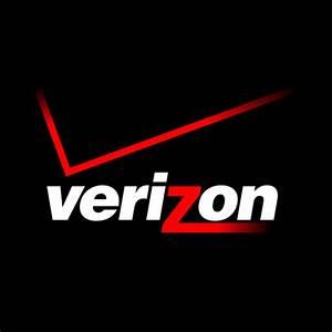 Verizon Communications Company Statistics | Statistic Brain