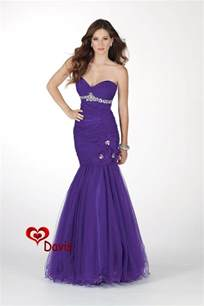 formal bridesmaid dresses china purple mermaid sweet prom dress gown pd 1620 china prom gown evening dress