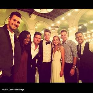 624 best Big Time Rush images on Pinterest | Big time rush ...