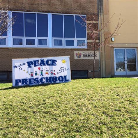 peace lutheran preschool home 617 | ?media id=178385835550970