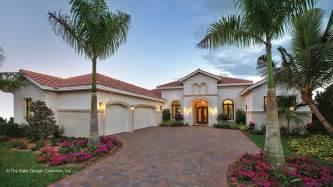 Home Design Florida Florida House Plans Builderhouseplans
