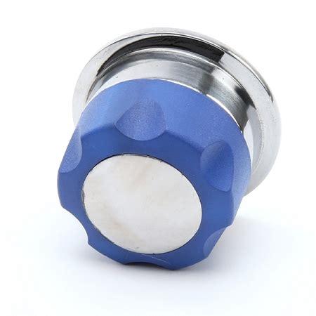 Imperial 36330 Blue Knob
