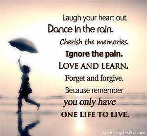 Brainy Quote Images - Life & Love Quotes.