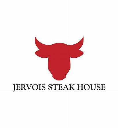 Queenstown Jervois Steak Resdiary Restaurant Sofitel