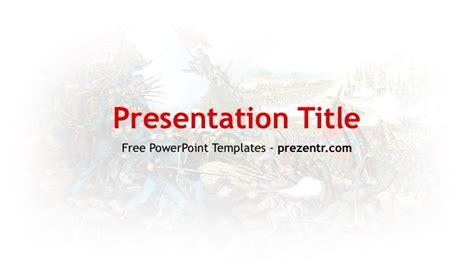 american civil war powerpoint template prezentr