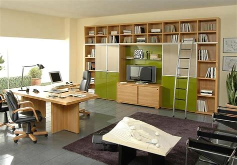 Optimize And Organize Your Office For Success