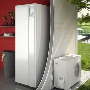 Pompe A Chaleur Air Eau Avis : pompe chaleur air eau bernay dans le 27 ~ Melissatoandfro.com Idées de Décoration