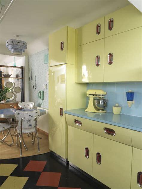 vintage english rose kitchen   style  modern