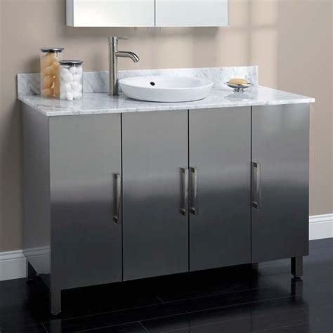 right offset sink vanity 36 inch bathroom vanity right offset chelsea 37 quot single