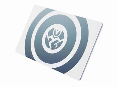 Fortnite Keycard Agency Fandom Ghost