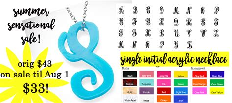 monogrammed apparel gifts  lucys monograms