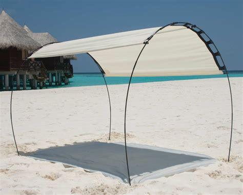 build  portable shade awning myog