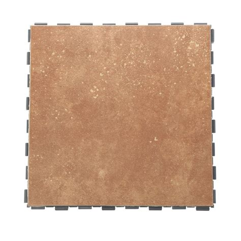 snapstone tile home depot snapstone rosso 12 in x 12 in porcelain floor tile 5 sq