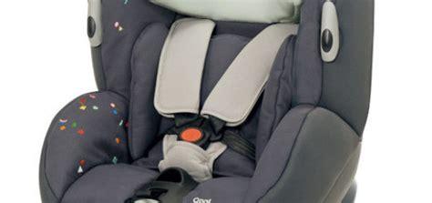 siege bebe voiture 2 places fauteuil voiture bébé pi ti li