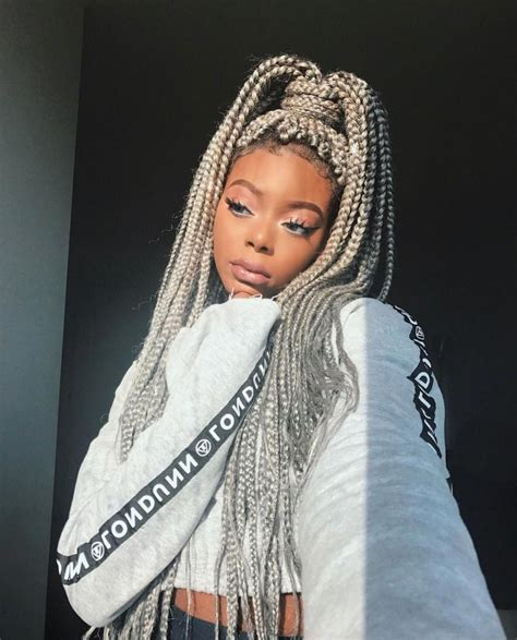 Braided Hairstyles The Top Braided Styles SalePrice:11