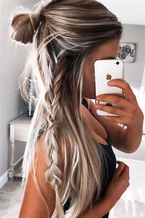 hair extension hair styles 15 best ideas of hairstyles extensions 3925