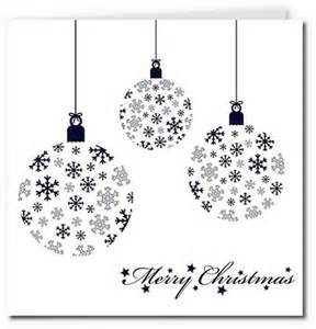 Christmas Ornament Stand by 40 Free Printable Christmas Cards 2017