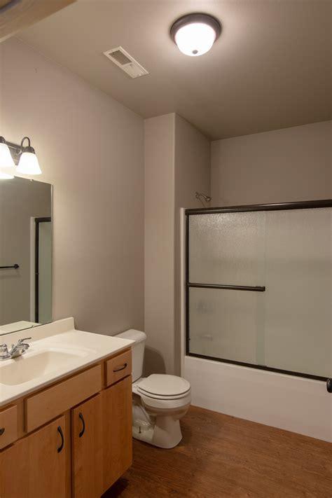 sodo flats apartments iowa city ia apartmentscom