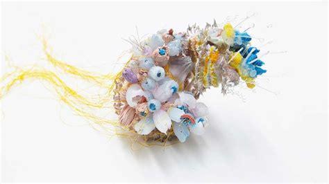 ba hons textile design chelsea college  arts ual