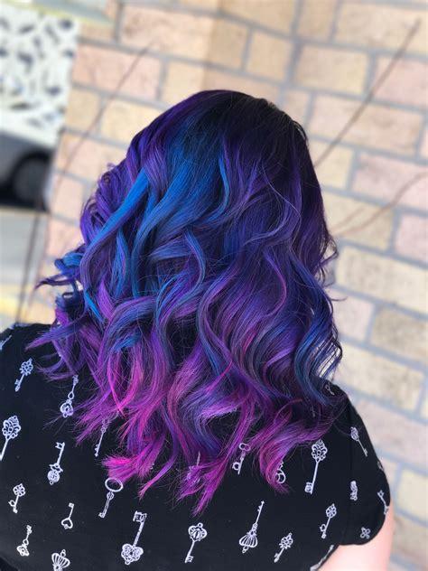 my galaxy hair essense hair london ontario hair color